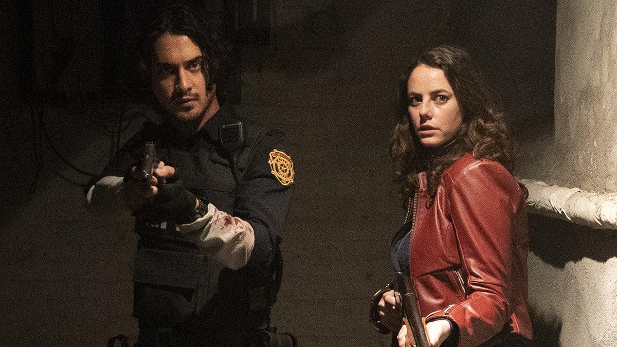 Resident Evil: Είναι δικαιολογημένες οι αντιδράσεις για τη νέα ταινία;